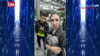 Румънско 2018 - Mi Gna - НОВА ЯКА ВЕРСИЯ / Mi Gna - Qko Romunsko 2018