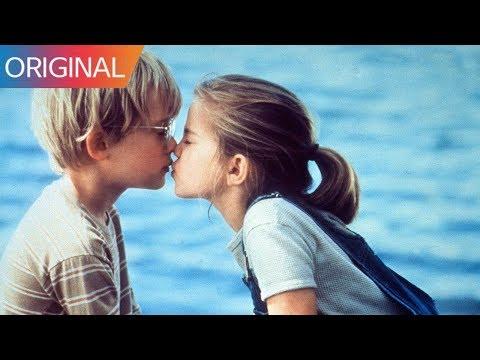 영화 마이 걸 OST My Girl Soundtrack (The Temptations   My Girl)(1991)