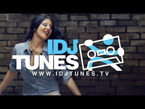 OLJA BAJRAMI FEAT MC INA & TRAJKO - LOSA NAVIKA (OFFICIAL VIDEO) - IDJVideos.TV  - bUvhX0Bx3O8 -