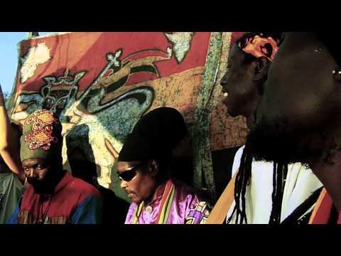 Baixar Jah Turban - Mama Africa
