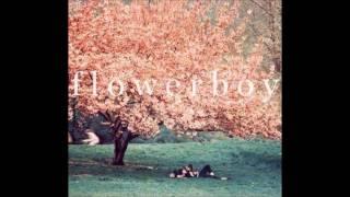 Flower Boy - Lemonade