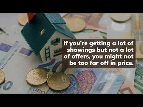 How to Sell a House Fast Jacksonville | sellmyhomeinjacksonville.com | 9044560985