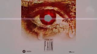 Chronic Law - 6ixx Law | Pain EP | Official Audio
