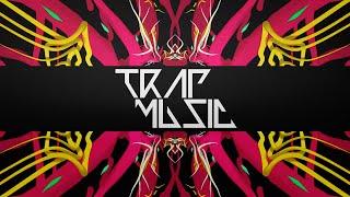 Sia - Cheap Thrills (TWIIG & TULE Remix)