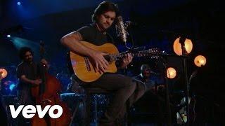 Juanes - Para Tu Amor (MTV Unplugged)