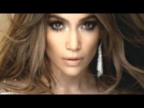 Jennifer Lopez ft Pitbull - Ven a Bailar