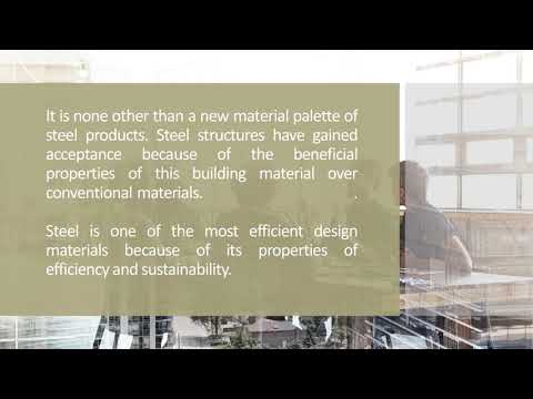 Refuse Compactor in KSA - Metal Work Company