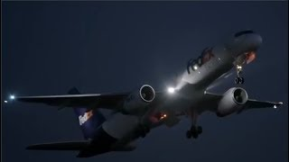Có những Bí mật khi đi máy bay không phải ai cũng biết?