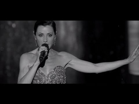 Tina Arena - Reset All (Live)