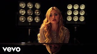 'All I've Ever Needed' | AJ Michalka