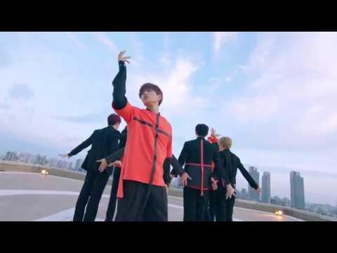 BLANC7-DRAMA MV (블랑세븐 드라마 MV)