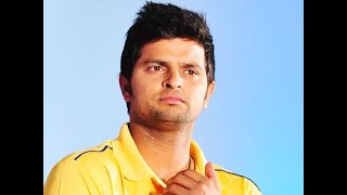 Suresh Raina's family brutally attacked; cricketer demands..