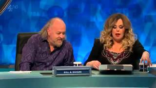 8 Out Of 10 Cats Does Countdown Series 7 Episode 12