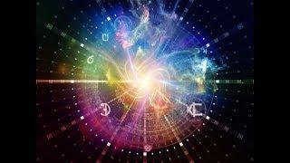 432Hz Miracle Music Healing | Detox Your Mind and Heart | Theta Binaural Beats | 432Hz Miracle Tone