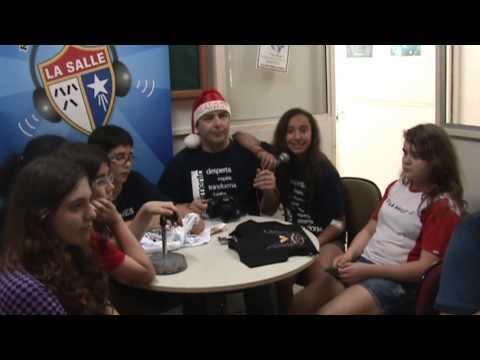 Baixar FalaDores Especial de Natal - 24/12/2012 - Parte 2