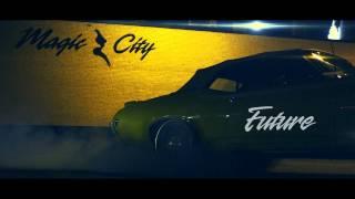 "Future ""Magic"" ft T.I. (OFFICIAL VIDEO TRAILER)"