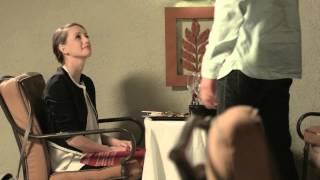 The First Date -- A Comedic Short Film Written by John J. Pistone