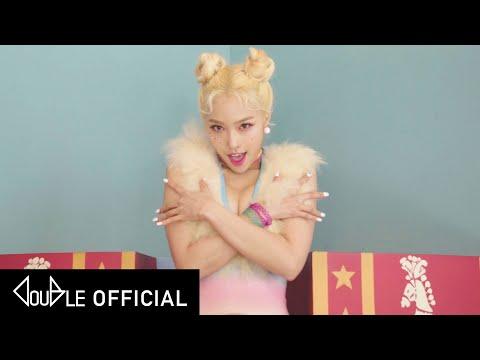 [MV] MiSO(미소) _ ON N ON(온앤온)