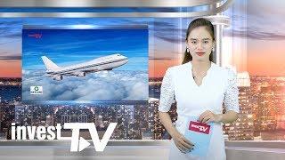 Mất bao lâu để Vinpearl Air, Vietravel Airlines có thể cất cánh?