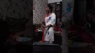 Jyoti kinner dance - mp3toke