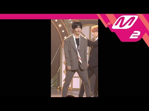 [MPD직캠] 슈퍼주니어 예성 직캠 'Black Suit' (SUPER JUNIOR YE SUNG  FanCam) | @MCOUNTDOWN_2017.11.9