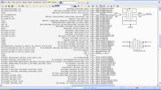 基础篇16 STM32 RS485串口通讯实验- Haoran Chen
