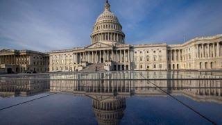 GOP critical of House Dems' FISA memo