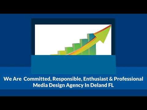 Aku Graphic Designer Deland FL | 386-232-9810