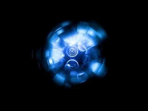 Chantaje - Feat Maluma - Kantada por JAVI52