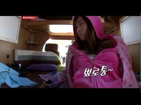 SNSD - Jessica-嗶嗶嗶~~~