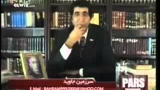 Bahram Moshiri  10 28 2011