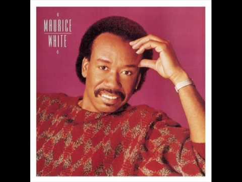 MAURICE WHITE - I Need You