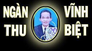 Lễ Tang Ông Nguyễn Văn Sửu ( 1949 - 2017 ) camera Ngọc Duy - 0978.662.479