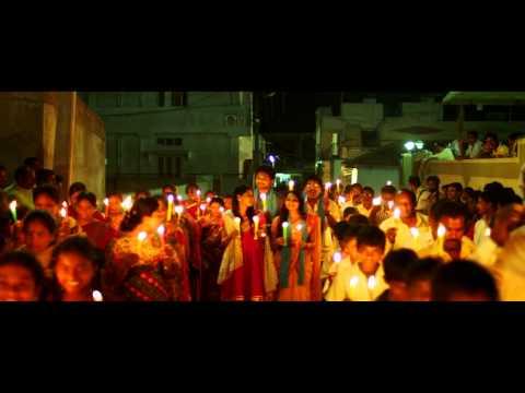 Prabhanjanam-Movie-Trailer