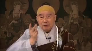Niệm Phật quan trọng,Vì sao vậy..Vì niệm Phật có thể thành Phật.Mục tiêu cuối cùng của chúng ta.