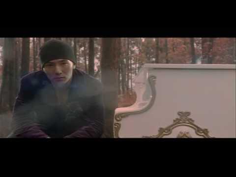 [MV] 劉耕宏 - 彩虹天堂