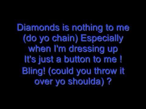Jibbs – Chain Hang Low (Remix) (Interstate Trafficking 3 ...