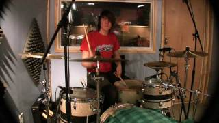 Attack Attack! Recording Stick Stickly (2008)