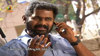 telugu-serials-video-26597-Aahwanam Telugu Serial Episode : 416, Telecasted on  :11/02/2014