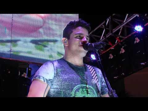 Baixar SEGURA CORACAO - Xé Pop Oficial - 2014