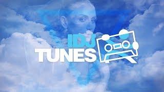 EMINA - DALJE (OFFICIAL LYRIC VIDEO)