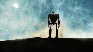 Teaser for Insight: Brad Bird - On Vimeo Now!