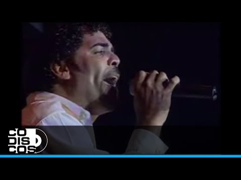 Willie González - Hazme Olvidarla