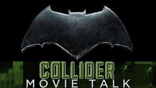 Collider Movie Talk – The Batman, Rogue One