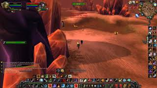 World Of Warcraft 2018 11 21   11 21 39 04 DVR