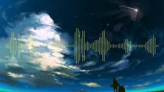 Sơn Tùng MTP - Bình Yên Những Phút Giây (DATAD Remix)