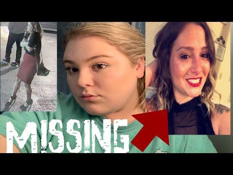 Where Is Savannah Spurlock?!?! Mom of 4 Missing