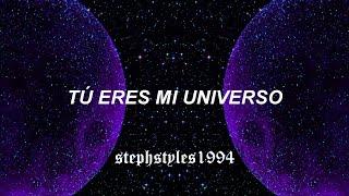 Coldplay X BTS - My Universe (traducida al español)