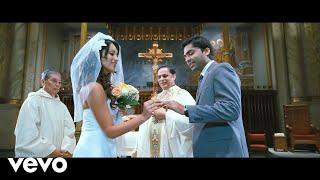 Vinnaithaandi Varuvaayaa - Anbil Avan Video | A.R. Rahman | STR