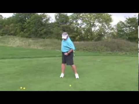 Elbow Drill - Hips Addition